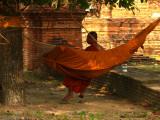 Monk Ayuthaya.jpg