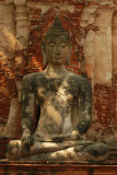 Elegant buddha.jpg