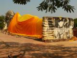 Another big buddha.jpg