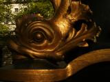 Gold fish web.jpg