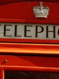 telephone 1 web.jpg