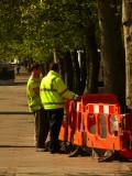 City workers web.jpg