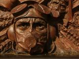 War memorial 1 web.jpg