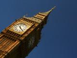 Golden Big Ben web.jpg