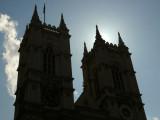 Westminster Abbey web.jpg