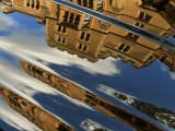 Westminster reflected 2 web.jpg