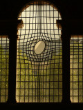 Church window web.jpg
