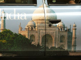 India ad web.jpg
