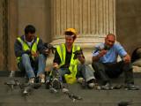Feeding pigeons St Pauls Cathedral web.jpg
