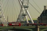 London Eye + buses web.jpg