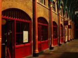 Covent Garden web.jpg