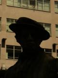 Shadow with hat web.jpg
