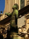San Paolo Maggiore web.jpg