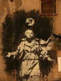 Graffiti web.jpg