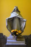 Statue Maria web.jpg