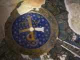 Remains of a fresco web.jpg