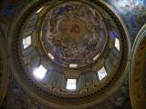 Duomo web.jpg