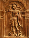 Statue church web.jpg