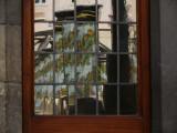 Reflected pillars Santa Chiara web.jpg
