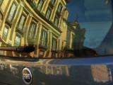 Fiat 2 web.jpg
