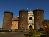 Castel Nuovo web.jpg