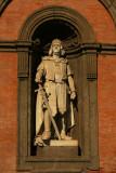 Statue Palazzo Reale web.jpg