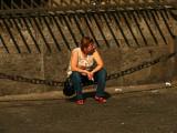 Red sandal lady web.jpg