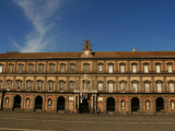 Palazzo Reale web.jpg