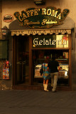 Caffe Roma web.jpg