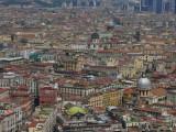 The sprawl of Naples web.jpg