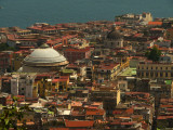 View over Naples web.jpg