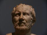 Museo Archeologico 3 web.jpg