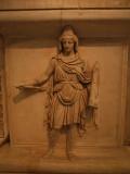 Museo Archeologico 5 web.jpg