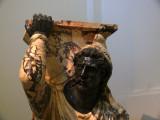 Museo Archeologico 6 web.jpg
