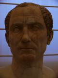 Museo Archeologico 7 web.jpg
