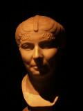 Faces of Pompei 1 web.jpg