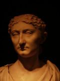 Faces of Pompei 3 web.jpg