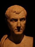 Faces of Pompei 4 web.jpg