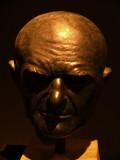 Faces of Pompei 6 web.jpg