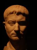 Faces of Pompei 8 web.jpg