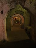 Ancient Roman shopping street web.jpg