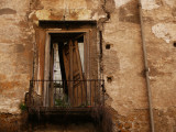 Dilapidated Naples web.jpg