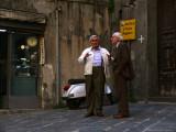 Two men talking web.jpg