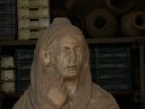Dusty statue Pompei web.jpg