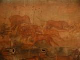 Fresco Pompei web.jpg
