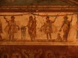 Citizens of Pompei web.jpg