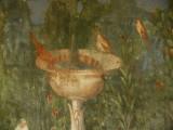 Fountain Pompei web.jpg