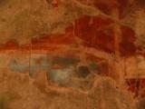 Remnants of colorful Herculaneum web.jpg