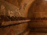 Bath house Herculaneum web.jpg