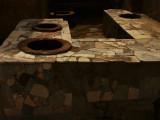 Fast food or diner in Herculaneum web.jpg